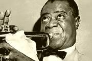 Berühmte Jazz-Musiker
