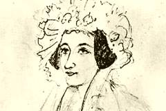 Louise Lehzen