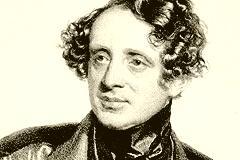 Ludwig Döbler