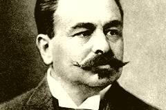 Ludwig Hatschek