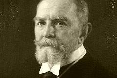 Ludwig Stollwerck