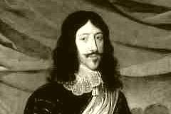 Ludwig XIII.