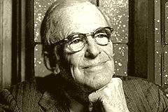 Lyman Spitzer
