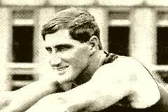 Malcolm Champion