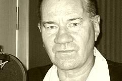 Manfred Lehmann
