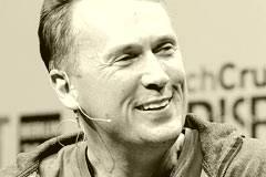 Marco Börries