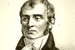 Marie François Xavier Bichat