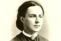 Marie Heim-Vögtlin