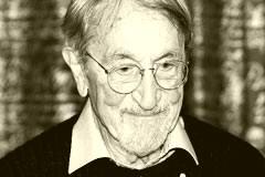 Martin Karplus
