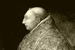 Martin V.