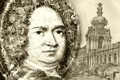 Matthäus Daniel Pöppelmann
