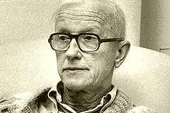 Max Delbrück