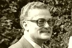 Max Streibl