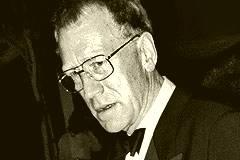 87-Jähriger Max von Sydow