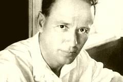 Michail Scholochow