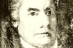 Michel-Gabriel Paccard