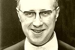 Mstislaw Rostropowitsch