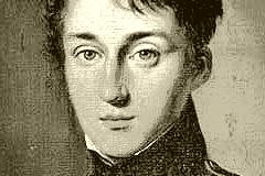 Nicolas Carnot