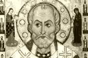 Nikolaus von Myra