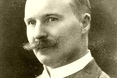 Nils Gustaf Dalén