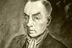 Norbert Jacques