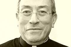 Óscar Rodríguez Maradiaga