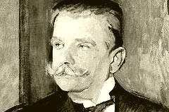 Oscar Troplowitz