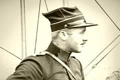 Oskar Bider