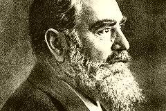 Oskar von Miller