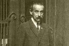 Otto Blumenthal