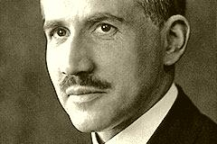 Otto Meyerhof