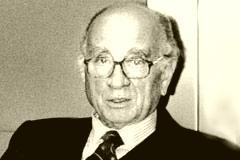 Otto Graf Lambsdorff