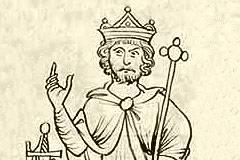 Otto I. der Große