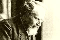 Otto Lehmann