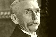 Otto Schott