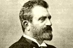 Paul Wallot