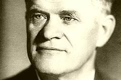 Pawel Tscherenkow