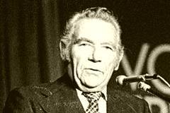 Peter Frankenfeld
