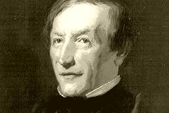 Peter Joseph Lenné