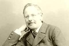 Peter Rosegger literatur