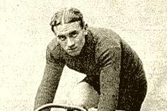 Philippe Thys