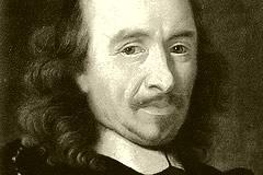 Pierre Corneille