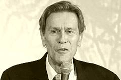 Pierre-Gilles de Gennes