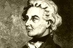 Pierre L'Enfant