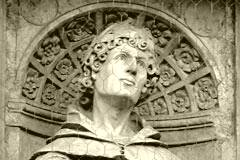 Plinius der Jüngere
