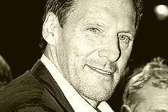 59-Jähriger Ralf Möller