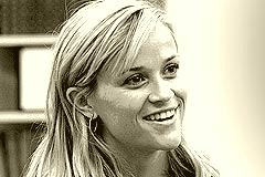 41-Jähriger Reese Witherspoon