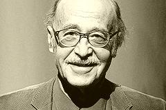 Remo H. Largo