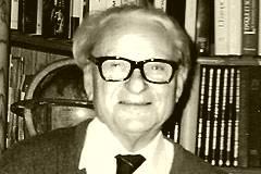 René Clément