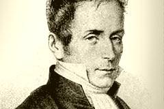 René Théophile Hyacinthe Laënnec